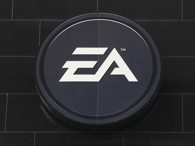Electronic Arts dément l'intégration de publicité dans ses jeux vidéo