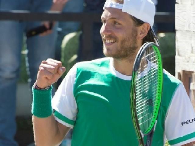 Classement ATP: Tsonga revient dans le Top 10, Pouille 15e après Stuttgart