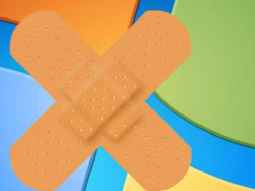 Patch Tuesday : Microsoft corrige 54 failles dont 17 critiques