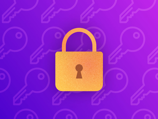 Comment exiger la connexion sécurisée HTTPS sur les sites visités avec Firefox