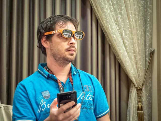 XR2 : Qualcomm profite de l'IA et de la 5G pour booster la réalité virtuelle et augmentée