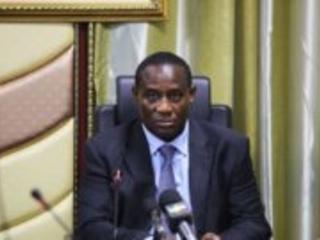 Boko Haram: 10 ans d'insurrection jihadiste et toujours pas de répit pour les déplacés nigérians