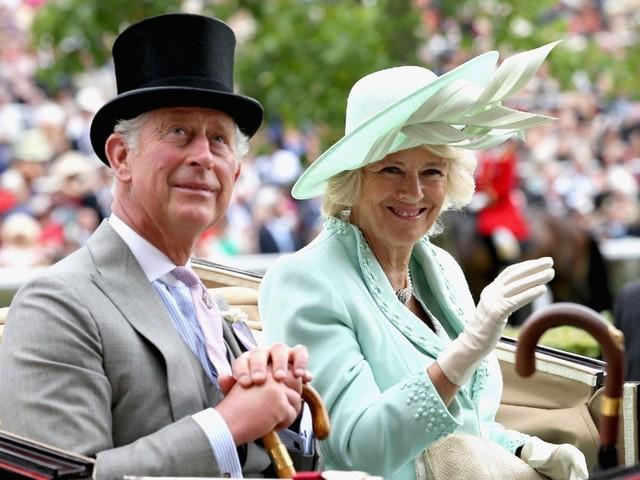 Contrariés par la saison 4 de « The Crown », Charles et Camilla prennent une décision radicale