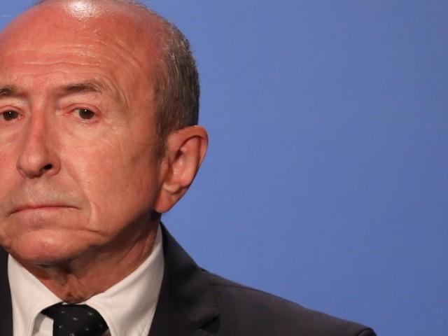 Municipales 2020 : Gérard Collomb à la reconquête de Lyon
