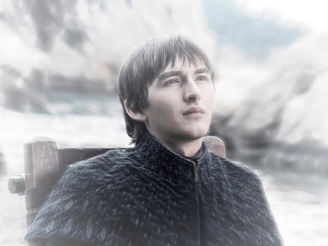 Game of Thrones saison 8 : Pourquoi Bran Stark était longuement absent dans l'épisode 3 ? On a la réponse
