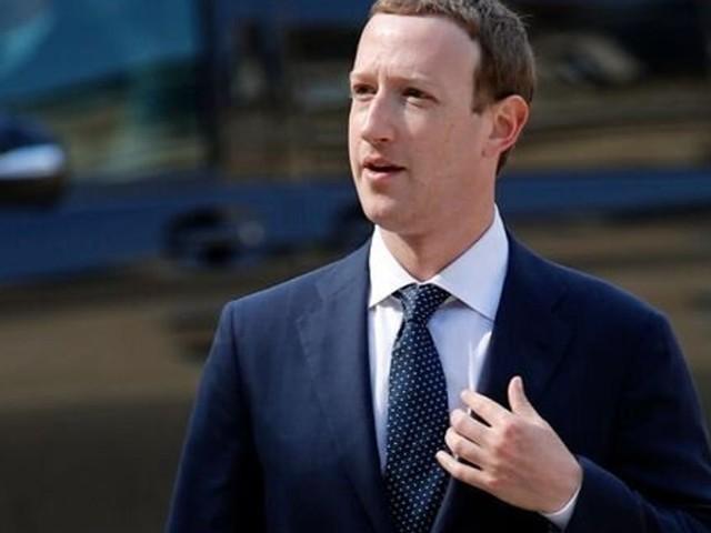 Facebook se lance dans la cryptomonnaie avec Libra: ce qu'il faut savoir
