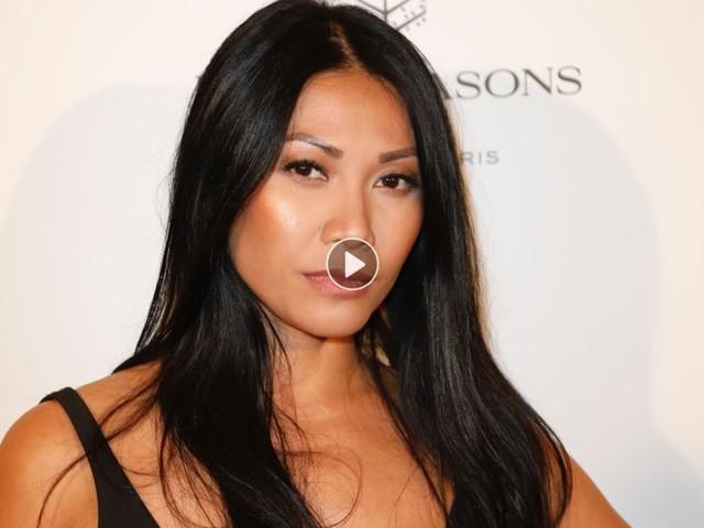 """Anggun exigeante dans """"Mask Singer"""" : ses conditions pour intégrer le jury de l'émission"""