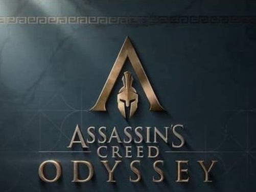 Assassin's Creed : Odyssey officiellement annoncé, à quoi s'attendre ?