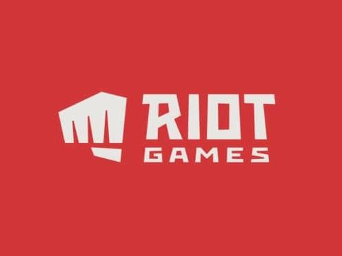Riot Games ne veut pas être considéré comme le nouveau Blizzard Entertainment