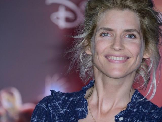 Fausse interview d'Alice Taglioni : Un groupe de presse belge présente ses excuses à ses lecteurs