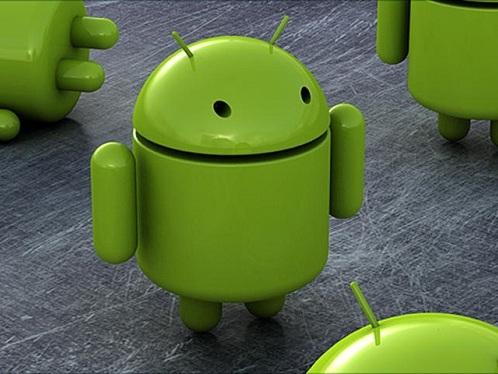 Confidentialité: Android va suivre les pas d'iOS