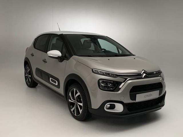 Citroën C3 restylée (2020) : la citadine française en 4 points