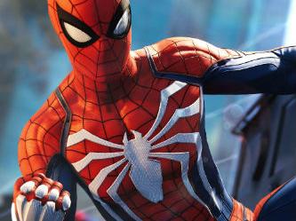 Spider-Man : Une bande annonce de lancement à un mois de la sortie !