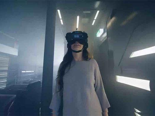 ProSiebenSat.1 investit dans la VR