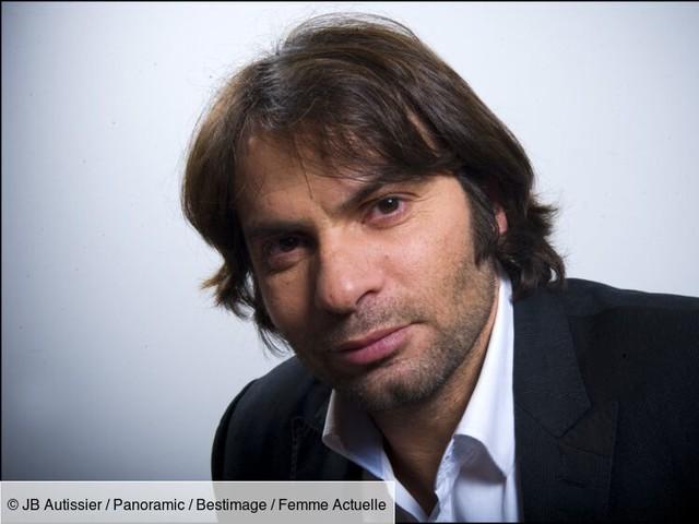 Mort de Christophe Dominici : ce vibrant hommage des Bleus