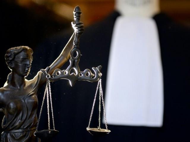 Trois ex-joueurs de rugby de Grenoble seront jugés pour viol en réunion