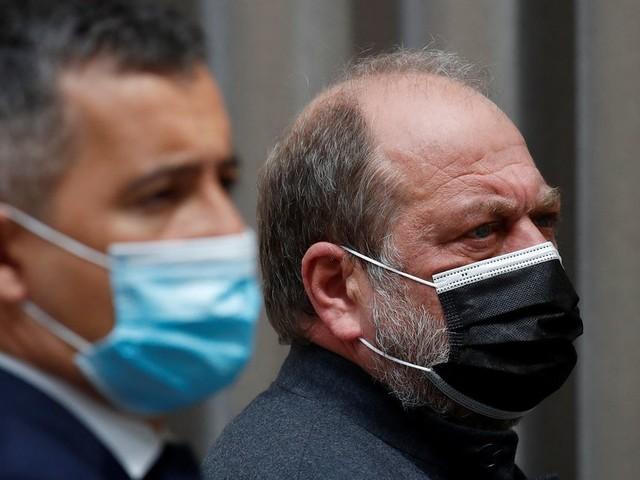 Beauvau de la sécurité: Dupond-Moretti va-t-il en prendre pour son grade?