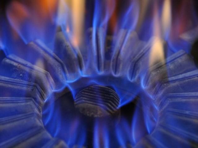 Prix du gaz, pneus, prime aux enseignants: ce qui change au 1er mai