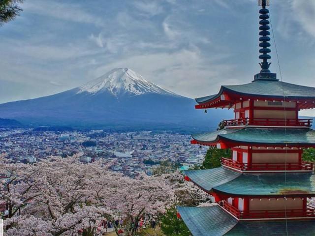 Brexit : le Royaume-Uni conclut un accord sur le commerce avec le Japon