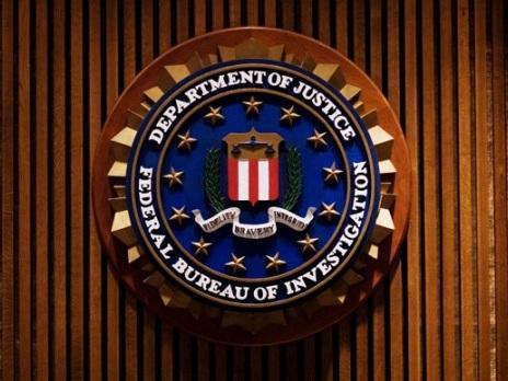 """Pour le FBI, Apple est un """"génie du mal"""""""