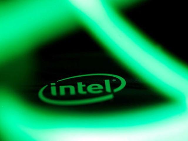Microsoft et Google dévoilent une nouvelle faille touchant les CPU