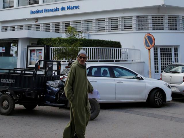 Francophonie: 35% des Marocains parlent français