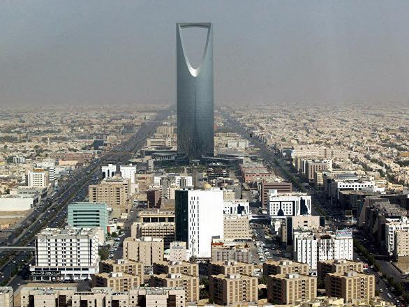 «Un tel comportement n'est pas le nôtre»: Riyad nie toute implication dans l'attaque contre un pétrolier iranien