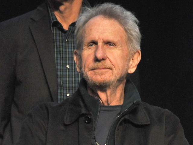 René Auberjonois (Star Trek) est mort à 79 ans