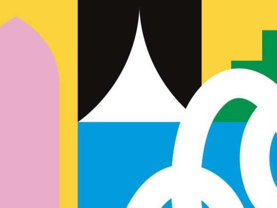 Arts et divertissements, thème des 36e Journées européennes du patrimoine
