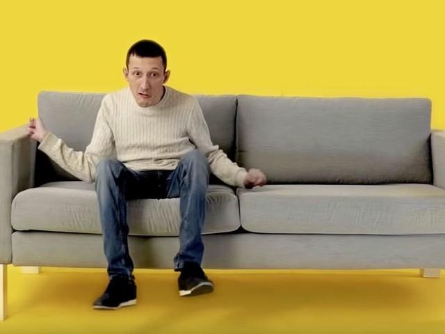 Les personnes handicapées profiteront mieux de leurs appartements grâce à ces accessoires IKEA