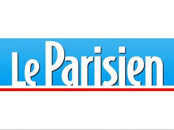 """Entretien au Parisien: """"On ne voit personne qui pourrait battre Macron en 2022"""""""