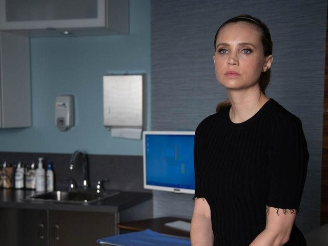 The Good Doctor saison 3 : Episode 8, le terrible secret de Morgan, notre verdict