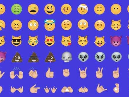 Emailing : 10 questions sur les emoji dans le sujet des emails