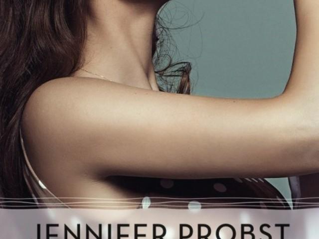 Kinnections, tome 3 : Le pouvoir de la séduction – Jennifer Probst