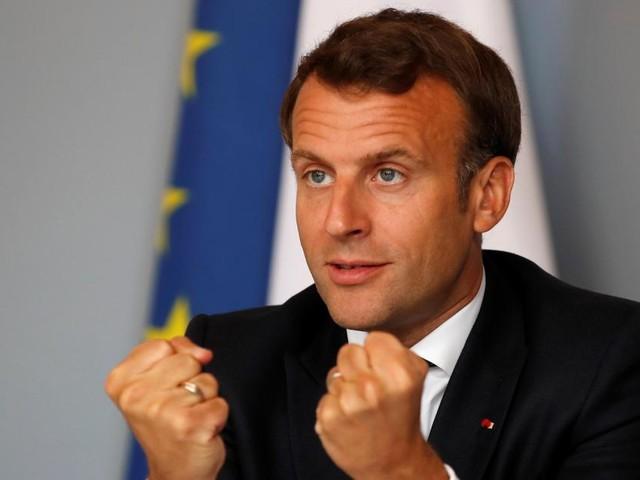 Coronavirus: la France annonce la réouverture des cinémas et des stades