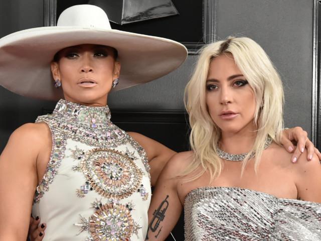 C'est officiel, Lady Gaga et Jennifer Lopez chanteront pour l'investiture de Joe Biden