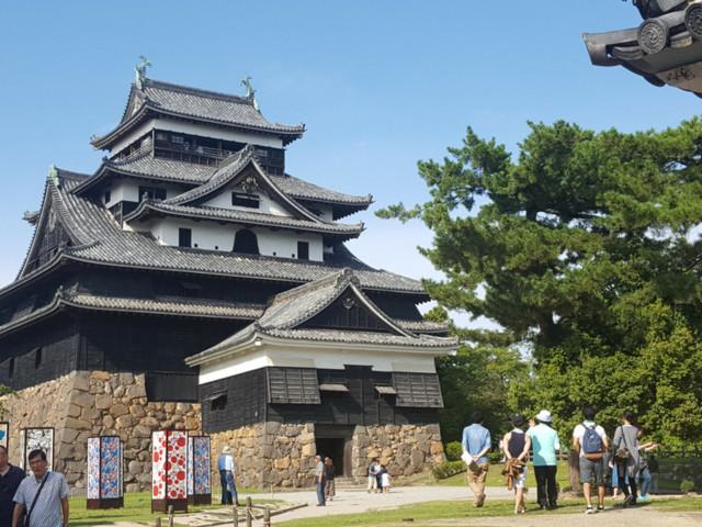 7 raisons de visiter la préfecture de Shimane au Japon