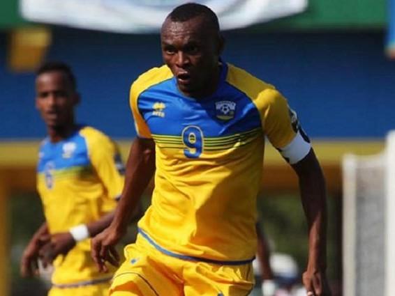 CAN 2019 - Eliminatoires (J5) : Le Rwanda rattrapé par la Centrafrique (2-2), la Guinée qualifiée