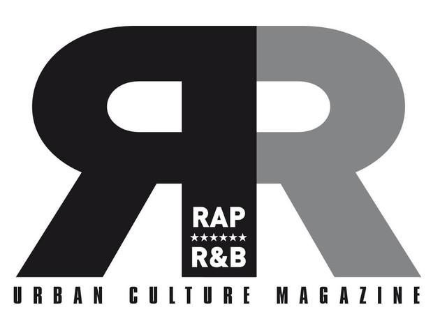Cinco – L'interview au quartier : sa cité, l'école, la Mafia K'1Fry, sa gestu, le mumble rap…