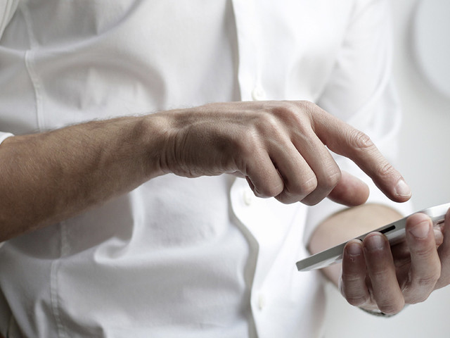 Top 3 des meilleurs forfaits mobiles à moins de 5 € par mois