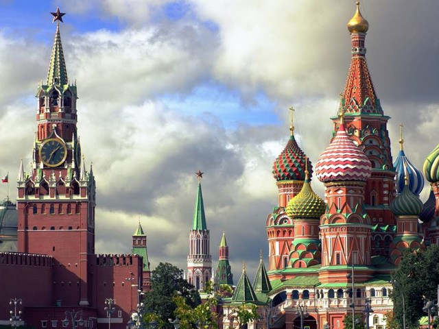 Coronavirus : la Russie promet des millions de doses de vaccin par mois dès début 2021