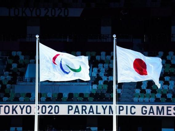 Jeux Paralympiques - Escrime - Maxime Valet battu en demi-finale en escrime fauteuil aux Jeux Paralympiques de Tokyo