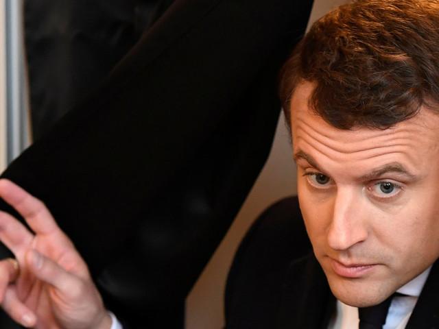 Code du travail: Malgré les démentis du gouvernement, Macron soupçonné de préparer une cure libérale en cachette