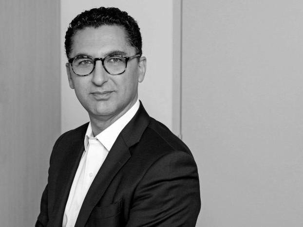 Ligue 1 : Canal+ va rester diffuseur grâce à un accord en cour avec beIN Sports