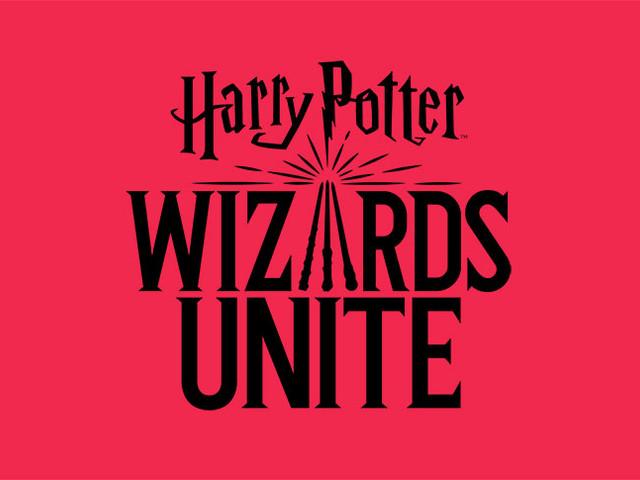 Harry Potter Wizard Unite, ce sera pour le vendredi 21 juin (oui, ce vendredi)