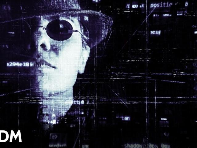 Reconnaissance faciale : une start-up récolte et exploite 3 milliards de photos d'individus