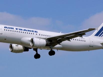 Air France : la grève de fin juin est annulée