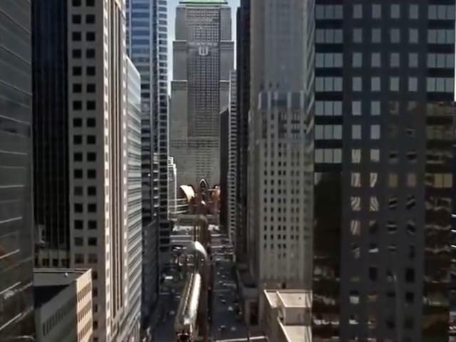 Plongez dans les origines de Gotham, la ville emblématique de Batman