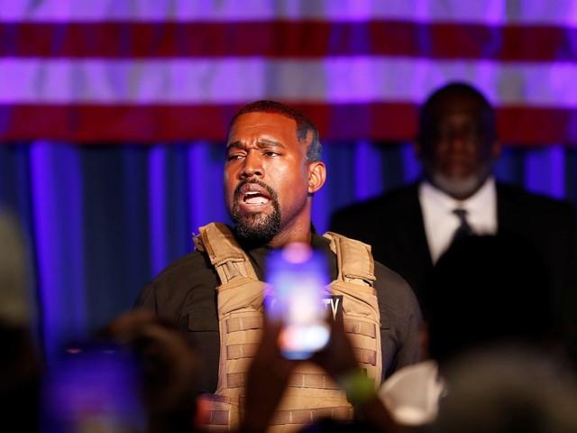 La bipolarité de Kanye West vue par ceux qui souffrent de la même maladie