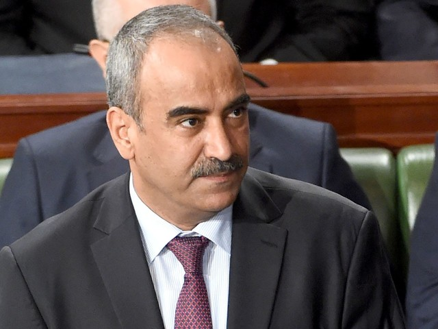 Le ministre des Finances détaille le projet de loi de Finances 2018
